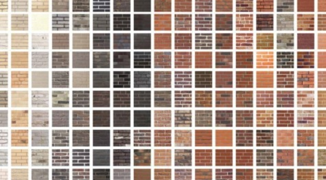 brick-finishes-overview-16by9kl-620x320